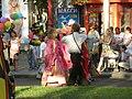 2010. Донецк. Карнавал на день города 349.jpg