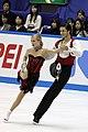 2010 NHK Trophy Dance - Kaitlyn WEAVER - Andrew POJE - 5764a.jpg