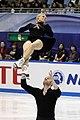 2010 NHK Trophy Pairs - Caitlin YANKOWSKAS - John COUGHLIN - 1766a.jpg
