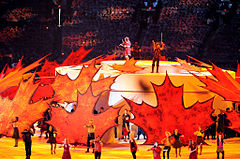 2010 Winter Olympics opening ceremony fiddlers & tappers 2.jpg