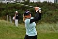 2010 Women's British Open – Cristie Kerr (18).jpg