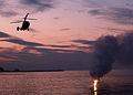 2011년7월 공군 6전대 탐색구조 훈련(1) (7208973274).jpg