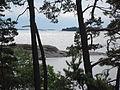 2011-07-30-Kalliosaari-by-RalfR-15.jpg