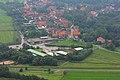 2011-09-04-IMG 6390 a Historischer Hafen Neuhaus Oste.JPG