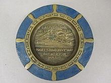 Ashtray Wikipedia