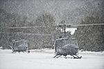 20110714 OH K1023900 0022.jpg - Flickr - NZ Defence Force.jpg