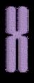 201108 chromosome.png