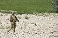 20110912 WN S1015650 0037.jpg - Flickr - NZ Defence Force.jpg