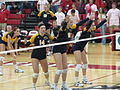 20111021 29 Kent State U Volleyball, DeKalb, Illinois.jpg