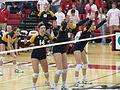 20111021 29 Kent State U Volleyball, DeKalb, Illinois.jpg