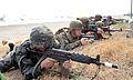 2012년 3월 해병대 쌍룡연합훈련(9) (7340697640).jpg