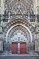 2012--DSC 0352-Porche-transept-nord-de-la-cathédrale-de-Sens.jpg