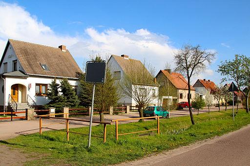 2012-04 Fernsdorf 02