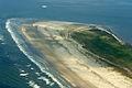 2012-05-13 Nordsee-Luftbilder DSCF8805.jpg