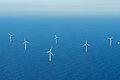 2012-05-13 Nordsee-Luftbilder DSCF8870.jpg