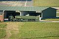 2012-05-13 Nordsee-Luftbilder DSCF9215.jpg