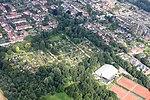 2012-08-08-fotoflug-bremen zweiter flug 0053.JPG