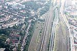 2012-08-08-fotoflug-bremen zweiter flug 0994.JPG
