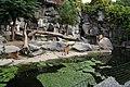 2012-09-15 Tierpark Berlin 27.jpg