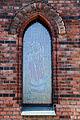 2012-09 Baborów 13 kaplica p.w. Serca Jezusowego.jpg