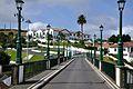 2012-10-18 16-21-35 Portugal Azores São Jorge.JPG