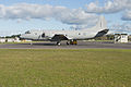 20120524 AK Q1032139 0003.JPG - Flickr - NZ Defence Force.jpg