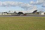 20120524 AK Q1032139 0003.JPG - Flickr - NZ Defence Force.jpg