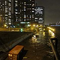 20121029 sandy's surge - north from queensboro bridge (II) (8141780853).jpg