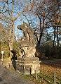 20121105100DR Dresden Großer Garten Herkules mit Hydra.jpg