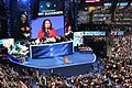 2012 DNC Tammy Duckworth (7936082026).jpg