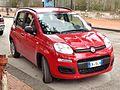 2012 Fiat Panda III.JPG