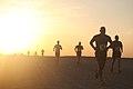 2012 Marine Corps Marathon in Helmand 121028-M-AQ224-051.jpg