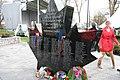 2012 Remembrance Day, Trenton, Ontario 7952 (8176235815).jpg