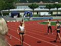 2012 Thorpe Cup 030.jpg