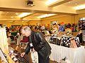 2012 Vendor Trade Show March 6 & 7 (6817176886).jpg