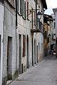 2013-08-07 10-56-38 Italy Lombardia Chiavenna Chiavenna.JPG