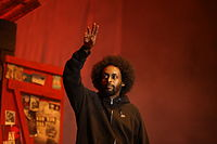 2013-08-24 Chiemsee Reggae Summer - Max Herre & Afrob 4664.JPG