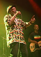 2013-08-25 Chiemsee Reggae Summer - Horace Andy 6467.JPG