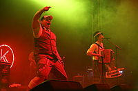 2013-08-25 Chiemsee Reggae Summer - Kellerkommando 6995.JPG