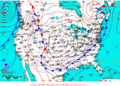 2013-11-12 Surface Weather Map NOAA.png
