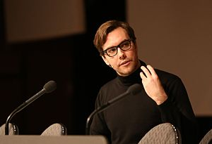 2013-12-29 30C3 - Jacob Appelbaum 3329-crop.JPG
