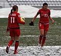 20130120 - PSG-Toulouse - 057.jpg