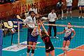 20130330 - Vannes Volley-Ball - Terville Florange Olympique Club - 059.jpg