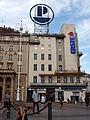 20130609 in Zagreb 52.jpg