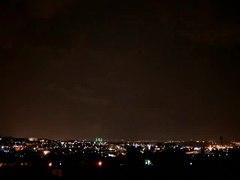 File:20131112 - Johannesburg Lightning.ogv