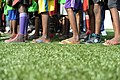 2013 08 19 FIFA Childrens Day H.jpg (9547499329).jpg