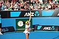 2013 Australian Open IMG 5424 (8396810138).jpg