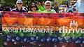 2013 Capital Pride - Kaiser Permanente Silver Sponsor 25788 (8997427318).jpg