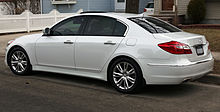sideskirts loading itm hyundai image s fnb details about sedan is for side genesis lip