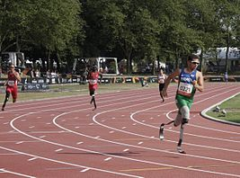 2013 IPC Athletics World Championships - Oliveira cropped.jpg